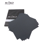 SHEET WET AND DRY 230 X 280 2000GRIT - Mako