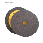 100MM CUTTING WHEEL - Workquip