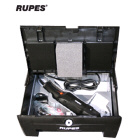 RUPES COMPACT POLISHER C/w CASSETTE - Rupes