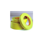 Scotch® Performance Grade 24mm Masking Tape
