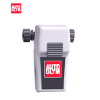 FLUID DILUTION METRE - 1 BUTTON - Autoglym